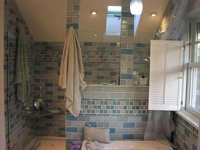 Bathroom on Tile Bathroom    Bathroom Faucets  Bathroom Remodeling  Steam Showers