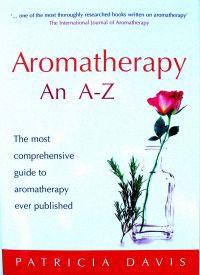 aromatherapy-book.jpg