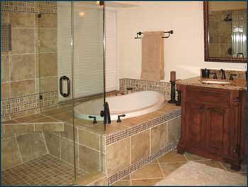Uncategorized Bathroom Faucets Bathroom Remodeling Steam Showers - Bathroom remodel frisco tx